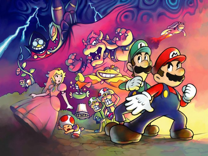 44515-Mario_And_Luigi_Superstar_Saga_(U)(Rising_Sun)-10