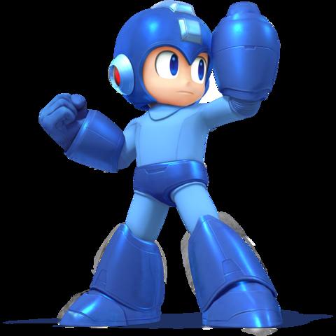 480px-Mega_Man_SSB4