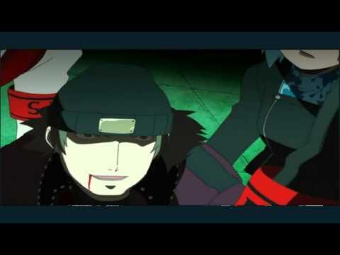 alMtYnBpdXgwSDQx_o_persona-3-fes---cutscene-7-shinjiros-death-hd