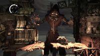 Batman-arkham-asylum-scarecrow