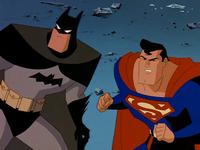 Batman_and_Superman_first_team_up