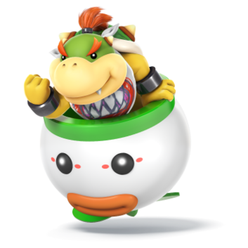 Bowser_Jr._SSB4