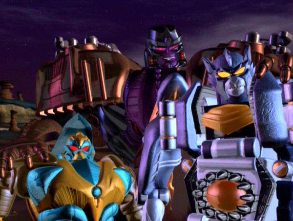 Coming_of_the_Fuzors_1_Megatron_fuzors