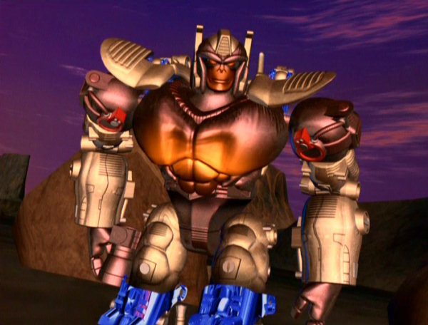 Coming_of_the_Fuzors_2_Optimus_Primal