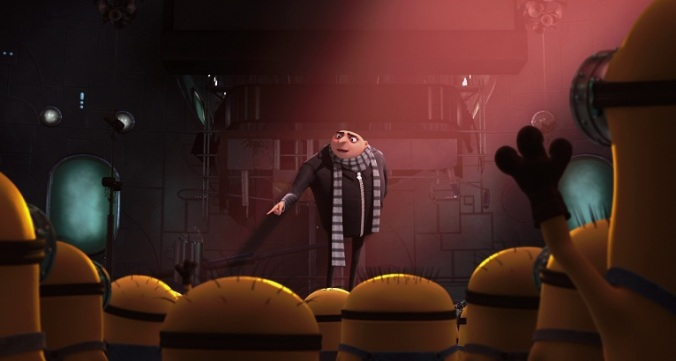 despicable-me-carell1