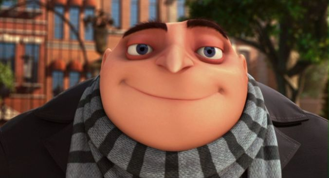 Despicable-Me-Full-Movie-Screencaps-despicable-me-28511601-1706-922