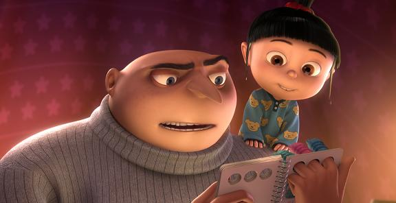 Despicable-Me-Gru-and-Agnes