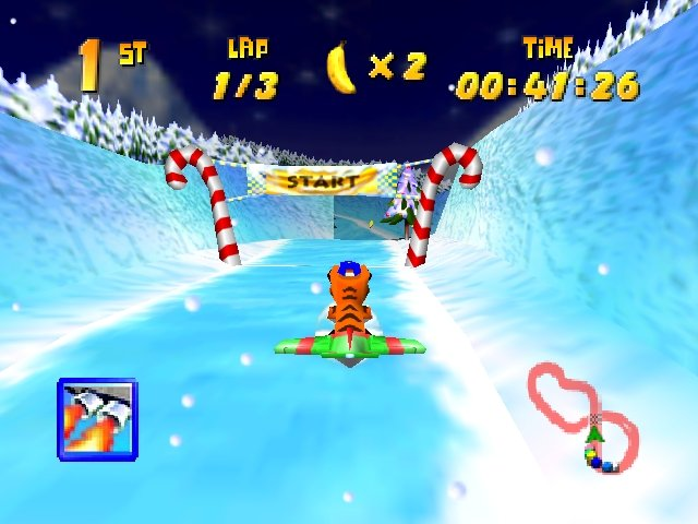 diddy_kong_racing_screenshot_042