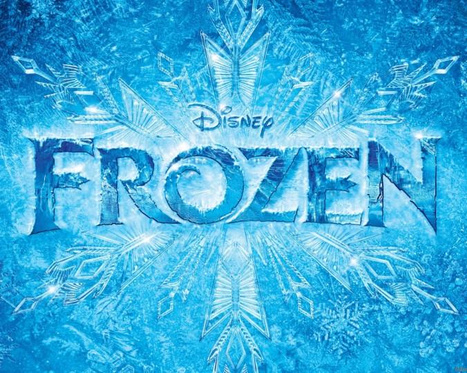 Disney-Frozen-Logo-Wallpaper-1280x1024