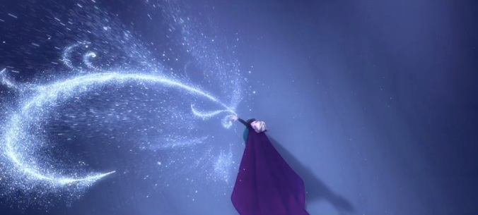 disneys-frozen-2013-movie-trailer-snow-powers
