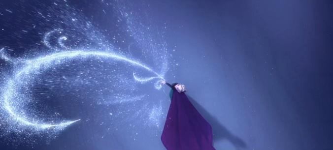 disneys-frozen-2013-movie-trailer-snow-powers