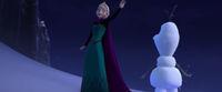 Elsa_created_olaf