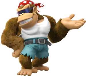 Funky_Kong_Artwork_-_Donkey_Kong_Country_Tropical_Freeze