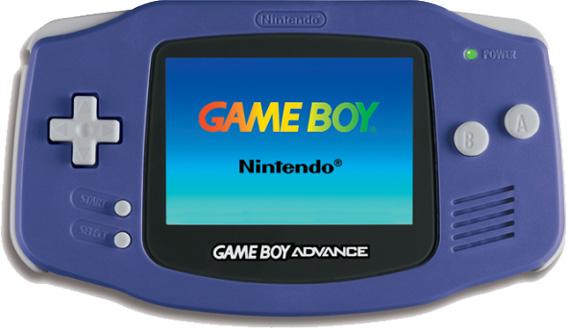 game_boy_advance_a