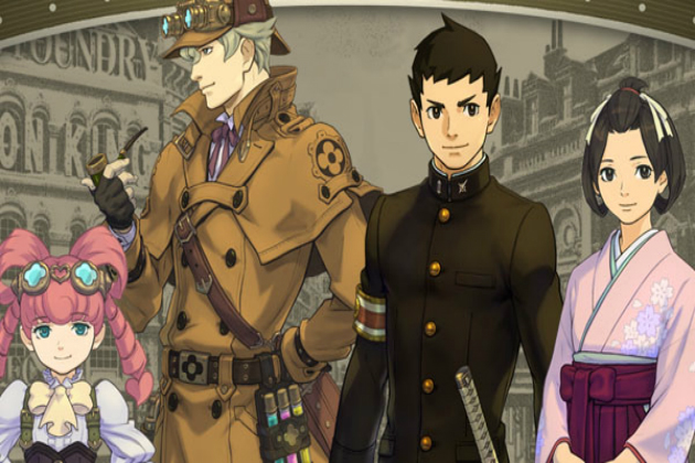 great-ace-attorney