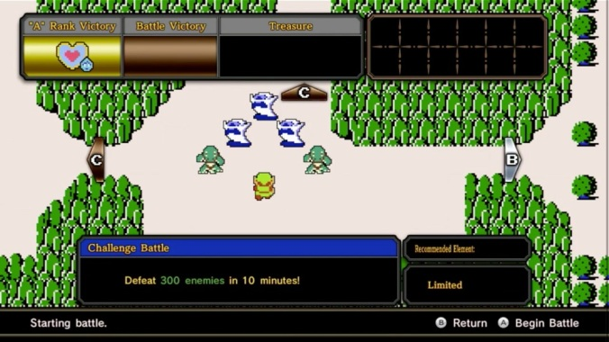 Hyrule-Warriors-Adventure-Mode-Challenge