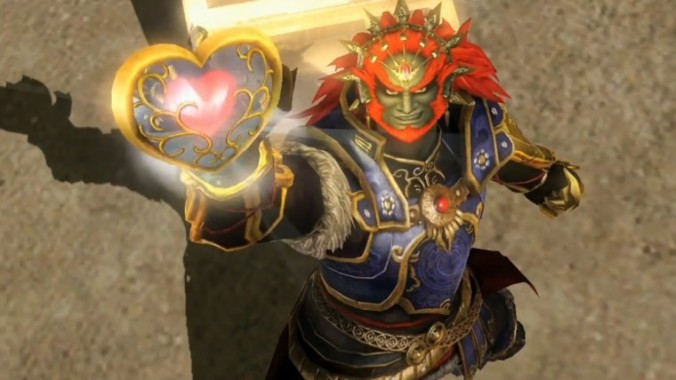 Hyrule-Warriors-Ganondorf-Reveal-760x428