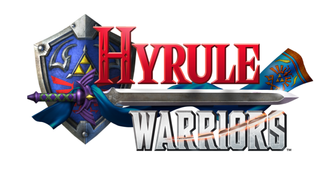 Hyrule-Warriors-Logo