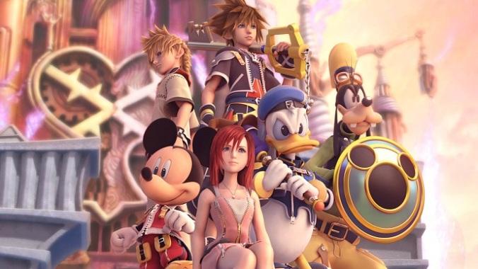 Kingdom-Hearts-1.5-Screen