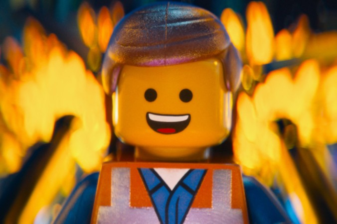Lego-Movie-Emmet-1050x700