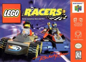 Lego_Racers_cover
