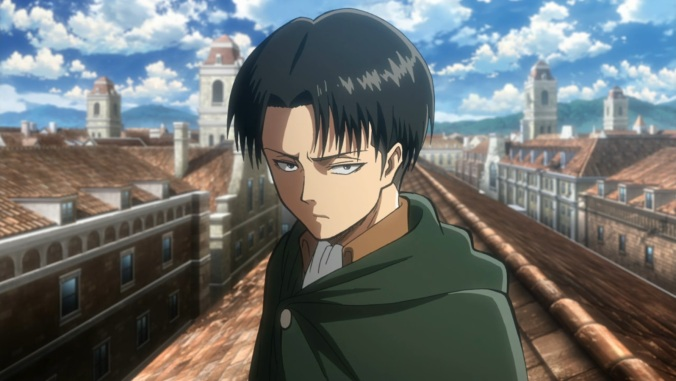 levi_attack_on_titan