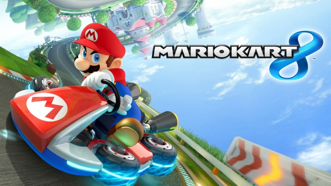 mario-kart-8-16098-16588-hd-wallpapers