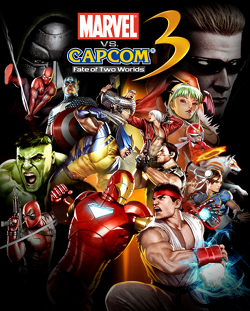Marvel_Vs_Capcom_3_box_artwork