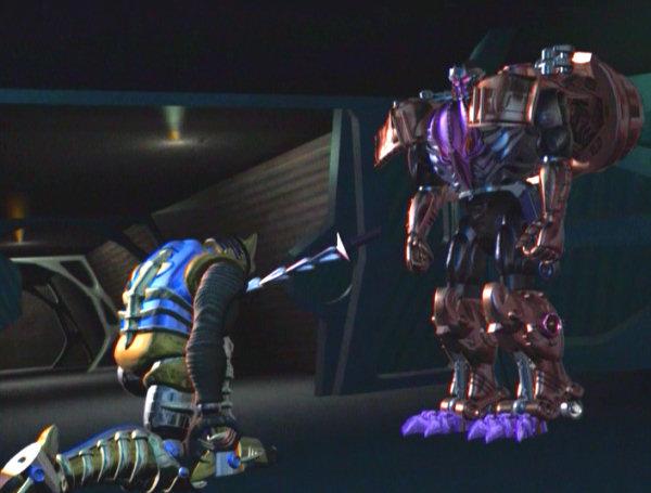 Maximal_No_More_Dinobot_bow