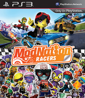 ModNation_Racers_box