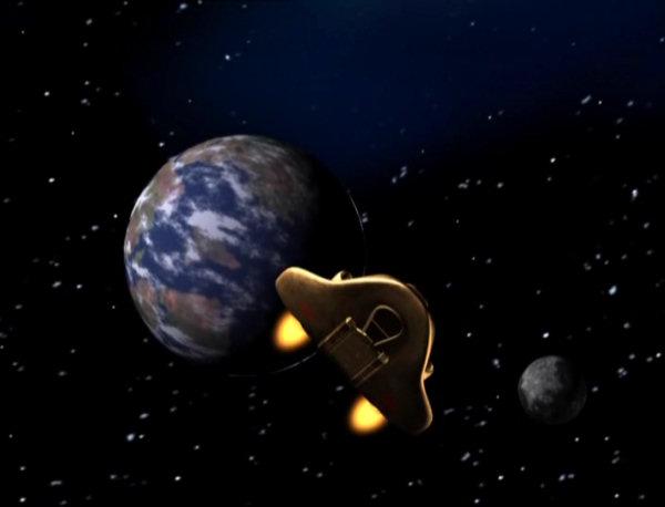 Nemesis2_Autobot_shuttle_Earth