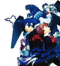 Persona_3_Portable_artwork