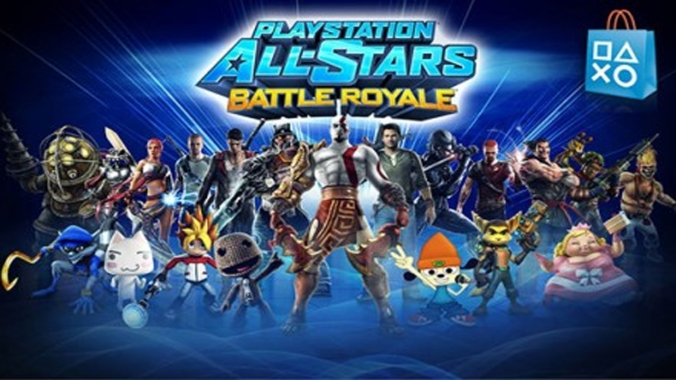 Playstation-All-Stars-Battle-Royale-Patch