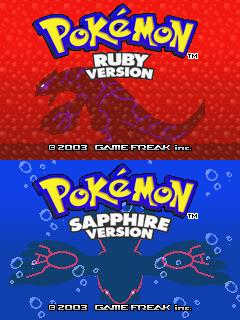 Pokémon_Ruby-title