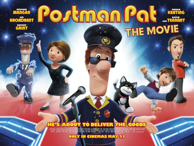 Postman-Pat-the-movie-poster