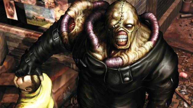 resident-evil-3-wallpaper-nemesis
