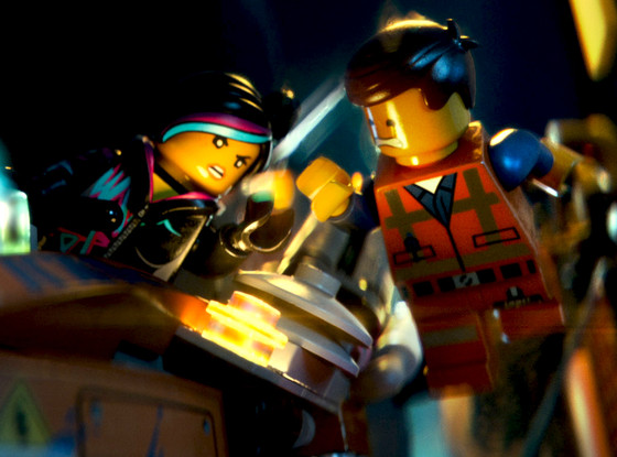 rs_560x415-140209090027-1024.The-Lego-Movie-1.jl.020914_copy