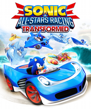 Sonic_&_All-Stars_Racing_Transformed_box_artwork