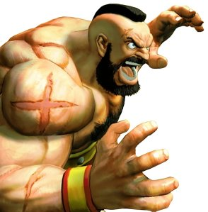 street_fighter_x_fatal_fury_zangief_bio_and_quotes_by_johnnyotgs-d7avp5j