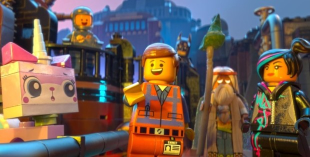 The-Lego-Movie-characters-620x314