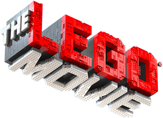 The_LEGO_Movie_logo_(2014)