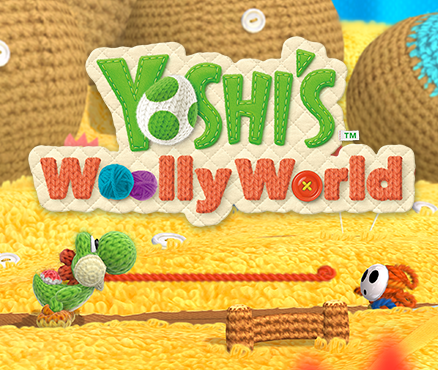 TM_WiiU_YoshisWoolyWorld