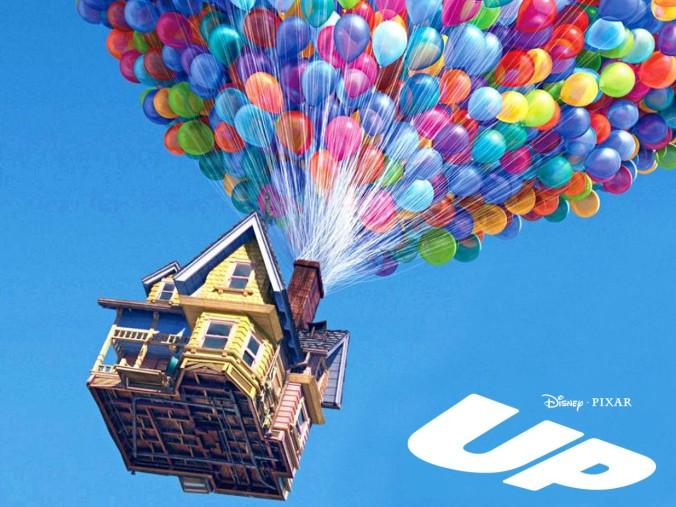 up-movie-disney-pixar