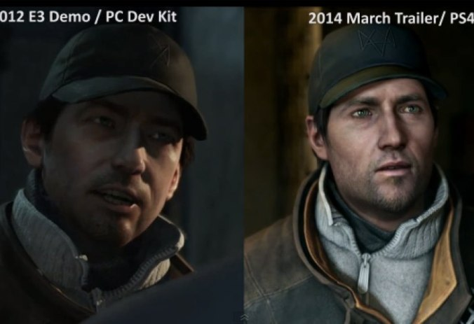 watch-dogs-2012-vs-2014