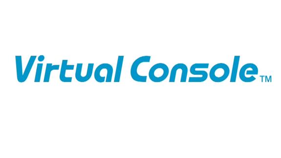 wiiu_virtual_console