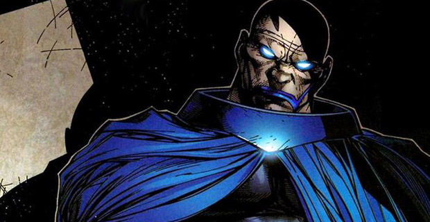 X-Men-Apocalypse-Movie-Writers