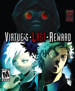Virtue's_Last_Reward_3DS_Boxart
