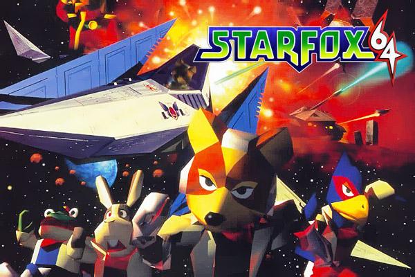 Star_Fox