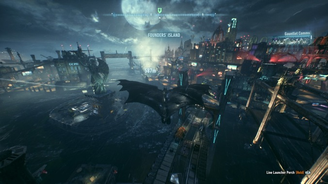 BATMAN™: ARKHAM KNIGHT_20150629130438