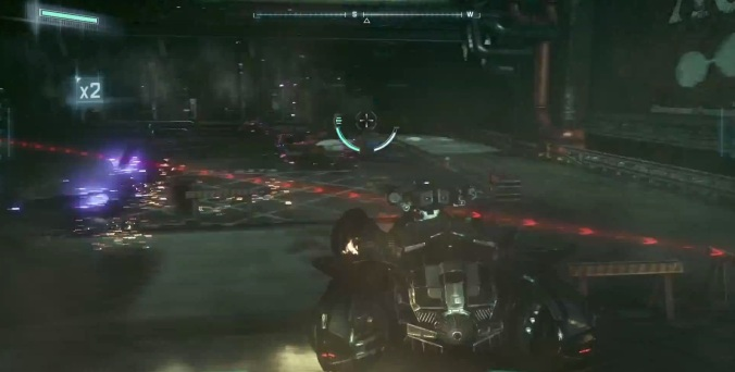 new-batman-arkham-knight-trailer-shows-batmobile-involved-in-tank-battle-video-89262_1